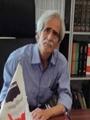 محمدحسن حسینیان