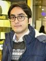 محمدجواد نیازی