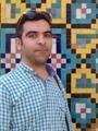 محسن گلریز