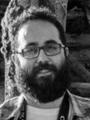 بهمن رئوفی