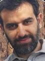 علی شیخ پور