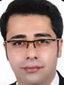 نواب بحرینی