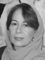 فاطمه رادپور