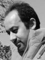 سلمان طاهری