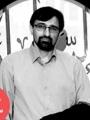 محسن سلیمانی
