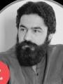 سعید علیاری
