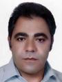 احمد انکوتی
