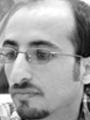 نوروز عباسی