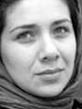 یلدا فریور صدری