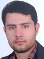 محسن دانیالی