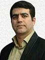 محمد ساکی