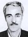 ابرج شریفیان