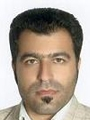 محمد شادمهر