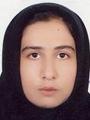 زهرا انصاری