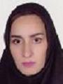 زهرا فرامرزی
