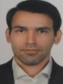 مجید محمدرشیدی