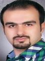 رضا برزگر