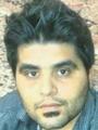 صادق محمددوست