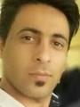 علی دهقانی محمدی