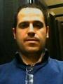 محسن عباس زاده