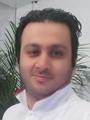 محمد عقیق