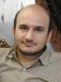 موسی گلزاری پور