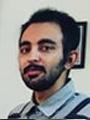 امیر محمدی