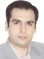 علیرضا یزدی