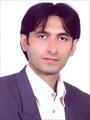 محمد براری