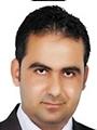 احمد غانم