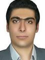 عرفان آروان