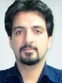 سیدمحمدهادی هاشمی