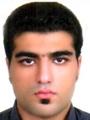 ابوافضل نادری
