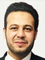 محمدهادی رضائی