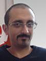 علی میرمحمدحسینی
