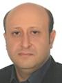 وحید عباس زاده