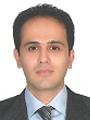 سعید یوسفی