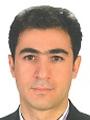 محمدرضا بردال
