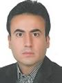 محمدرضا داعی