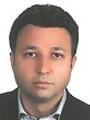 محمدحسین امین الهی
