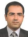 علی وحیدی