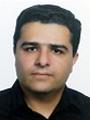 سعید اسدی رجایی