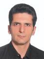 حمیدرضا ایزدی متین