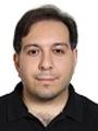 ایمان منصوری
