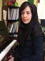مونا عرب