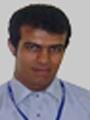 مهدی حسنی گودرزی