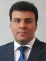 آرش افشاری
