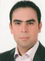 حسین ملک زاده