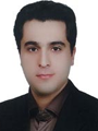 میثم کاویانی
