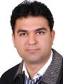 منصور رسام نژاد